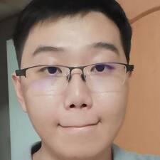 Profilo utente di 璋