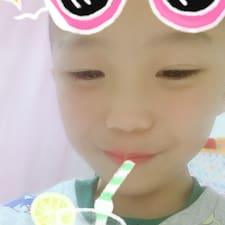 Profil korisnika Qingyu