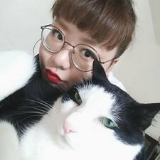 Profil korisnika Ogi