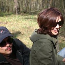 Ana&Slava