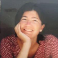 Profilo utente di Gertrud