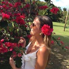 Profil korisnika Fernanda Lima