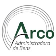 Arco felhasználói profilja