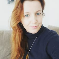 Kayleigh User Profile