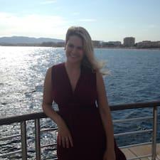 Profilo utente di Achille Et Julie