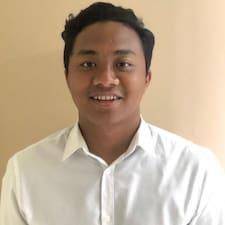 Profil korisnika Amirul Nur