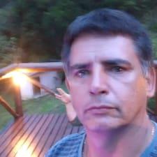 Profil korisnika Rinaldo