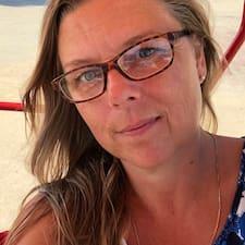 Kamilla Avatar