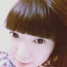 Lolitaさんのプロフィール