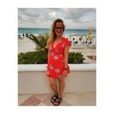 Jalia User Profile
