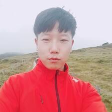 Profilo utente di 준규