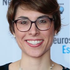 Anne-Katrin