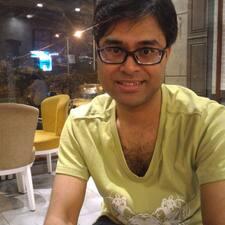 Dwaipayan - Profil Użytkownika