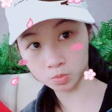 Profil utilisateur de 江酱