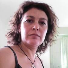 Obtén más información sobre Eugenia