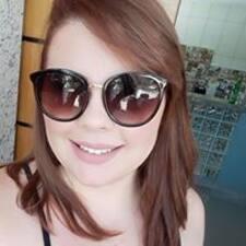 Profil utilisateur de Hestella Xavier De