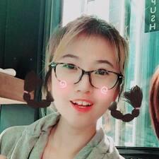 Binglei User Profile