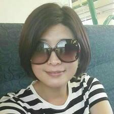 Hsi Wenさんのプロフィール