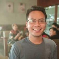 Dian - Profil Użytkownika