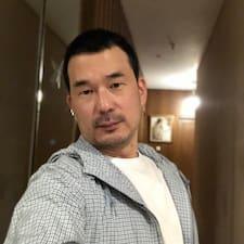 Yong님의 사용자 프로필