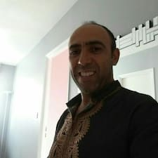 Abdel的用户个人资料
