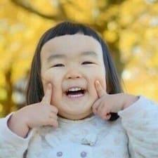 Cui Yingさんのプロフィール