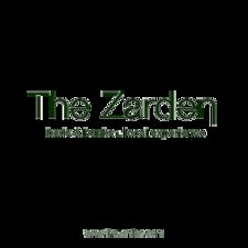Henkilön The Zarden Team käyttäjäprofiili