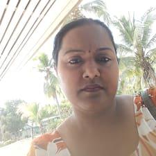 Binashni