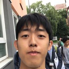 Nozomi님의 사용자 프로필