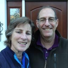 Beth & John on supermajoittaja.