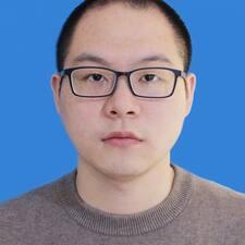 Profilo utente di Yibin