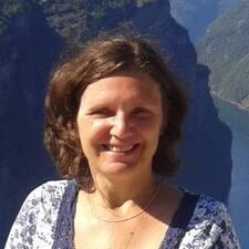 Profil utilisateur de Liv Katrine