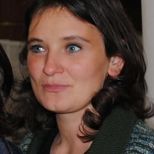 Profilová fotka uživatele Tina