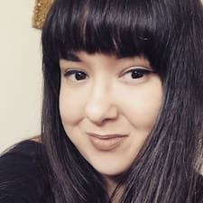 Profil korisnika Brandy