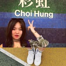 Qiuping