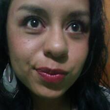Shaloom Abigail - Profil Użytkownika