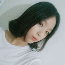 Profil korisnika 马萌萌