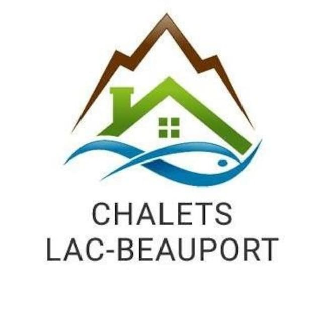 Guidebook for Lac-Beauport