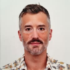 Profil utilisateur de Douglas