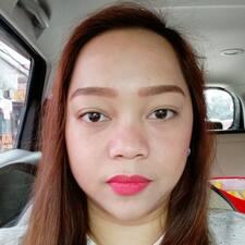 Abigael Marie User Profile