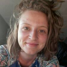 Profil korisnika Yasmin