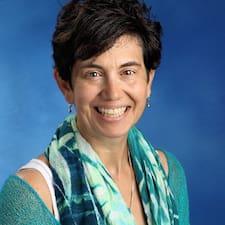 Laur-Ann - Uživatelský profil
