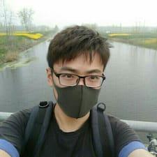 Profil utilisateur de 承酉