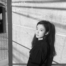 贵苏 felhasználói profilja