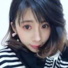 Profil utilisateur de 木木