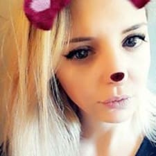 Profilo utente di Noëlla