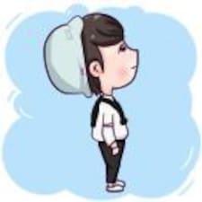 鑫焱 felhasználói profilja