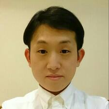 Koichiさんのプロフィール