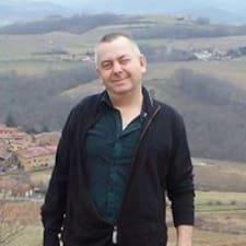 Vianyck Kullanıcı Profili