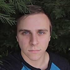 Jerod - Profil Użytkownika